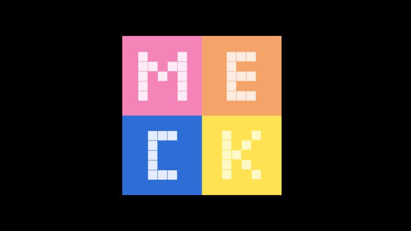 M.E.C.K