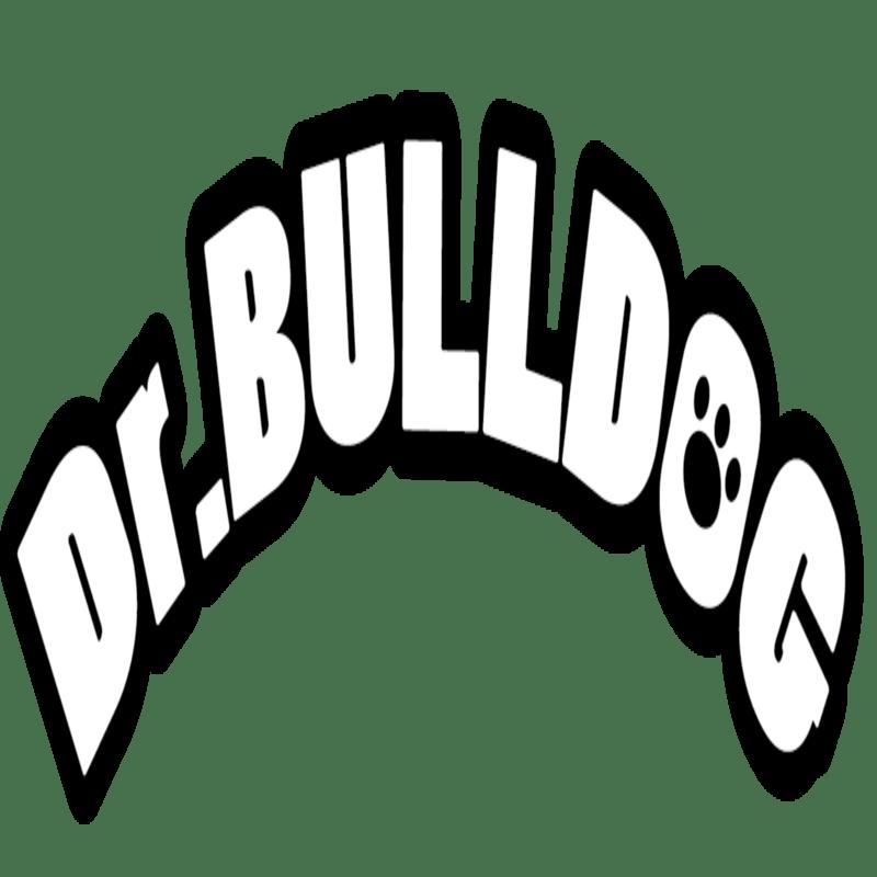 Song of Dr.BULLDOG