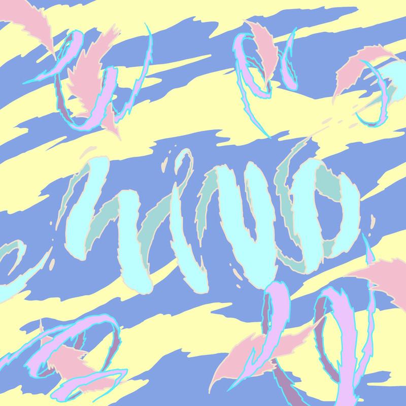 WIND (feat. MEA & daiki obata)