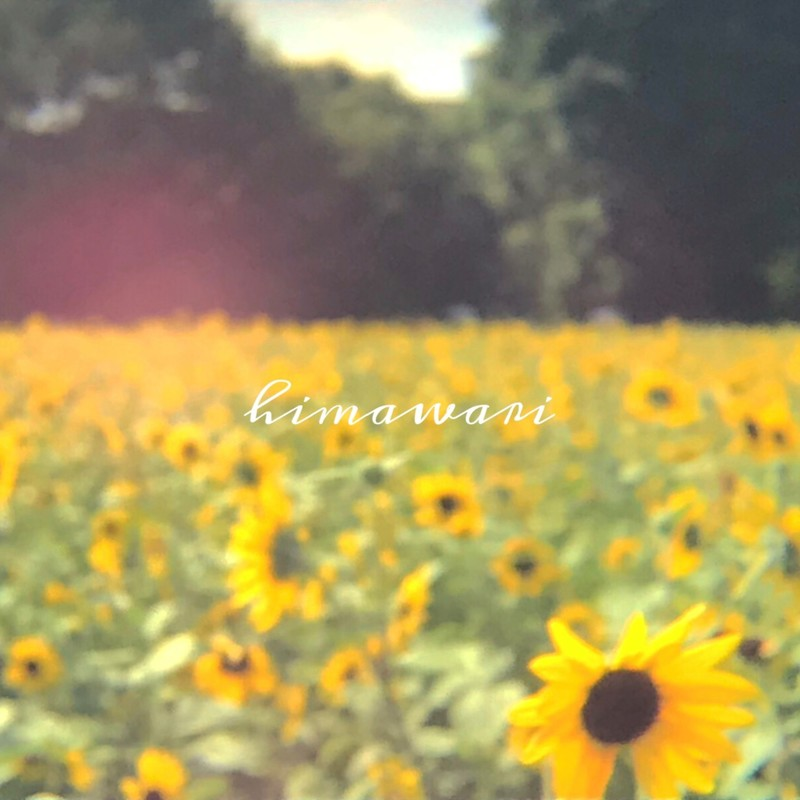 himawari (feat. まじ子)