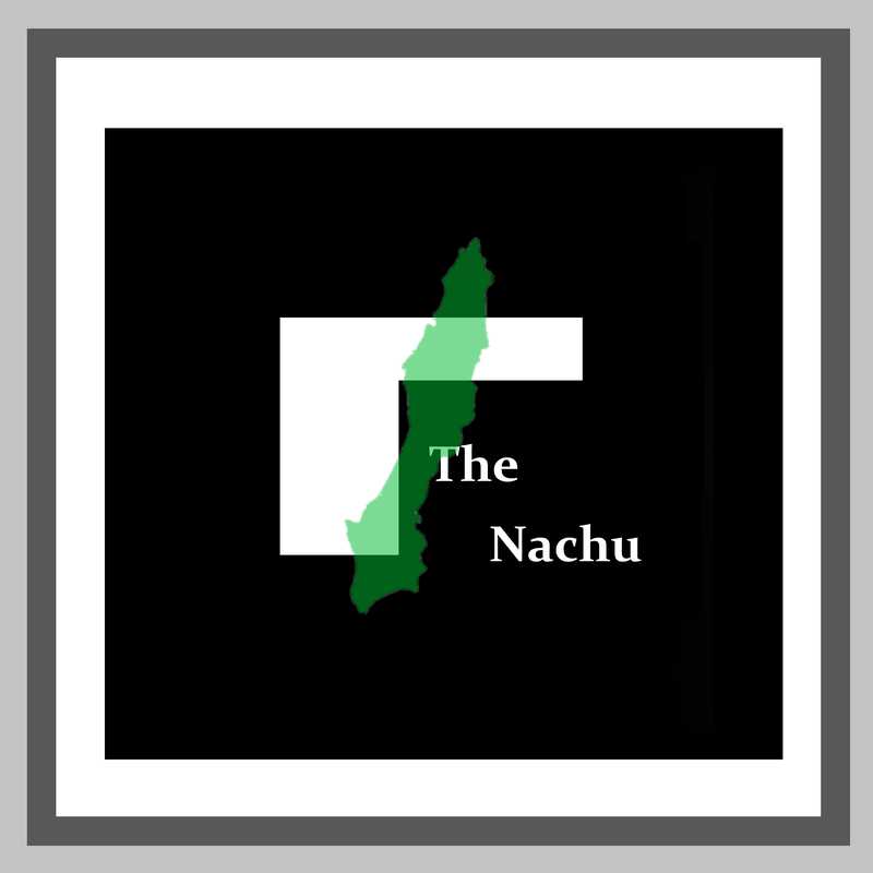 The Nachu