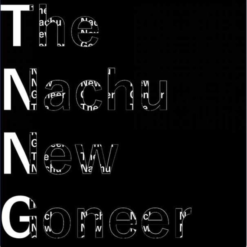 New Goneer