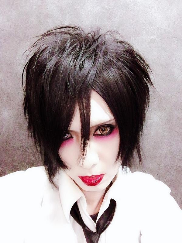 KuzuKasu