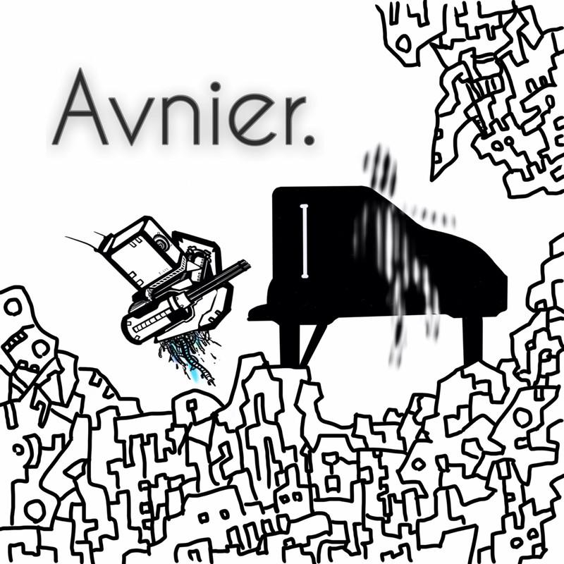 Avnier.