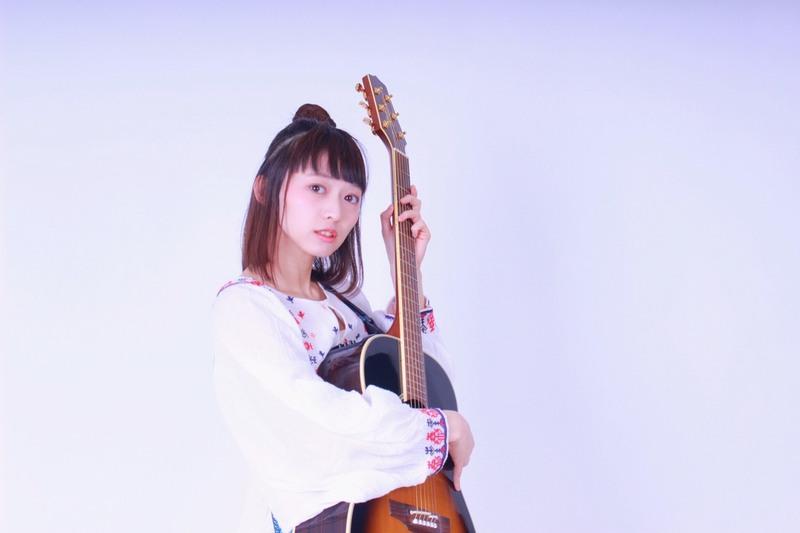 Kasumi Aizawa