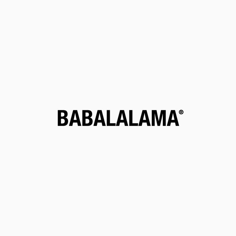 Babalalama