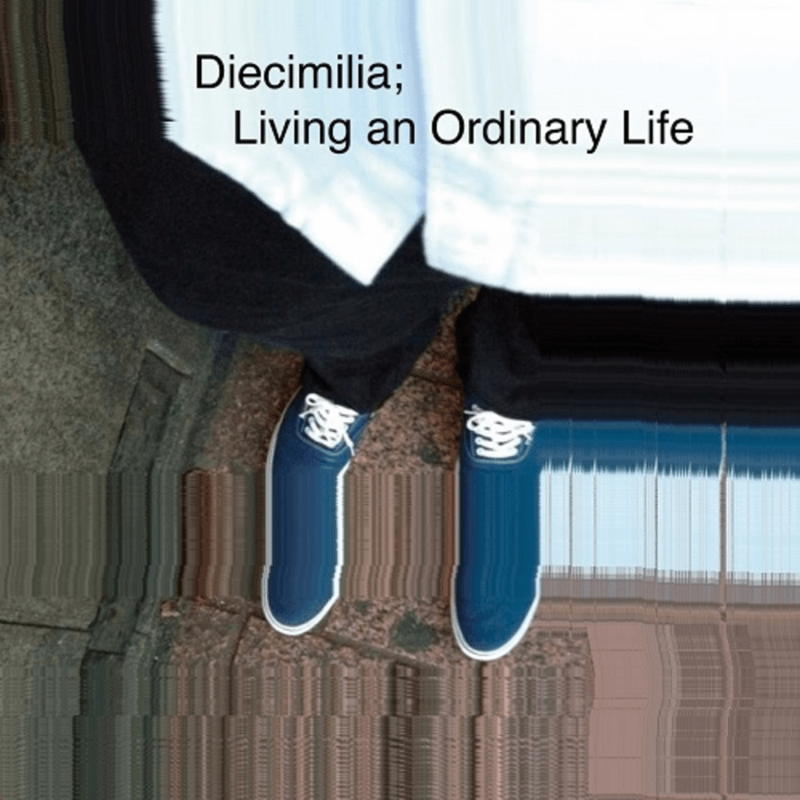 Living an Ordinary Life
