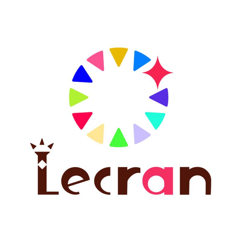 Lecran Inc.
