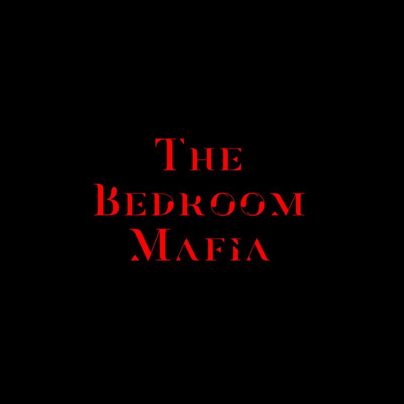 The Bedroom Mafia