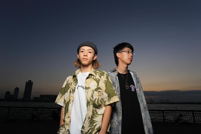 雲雀×Pri2m