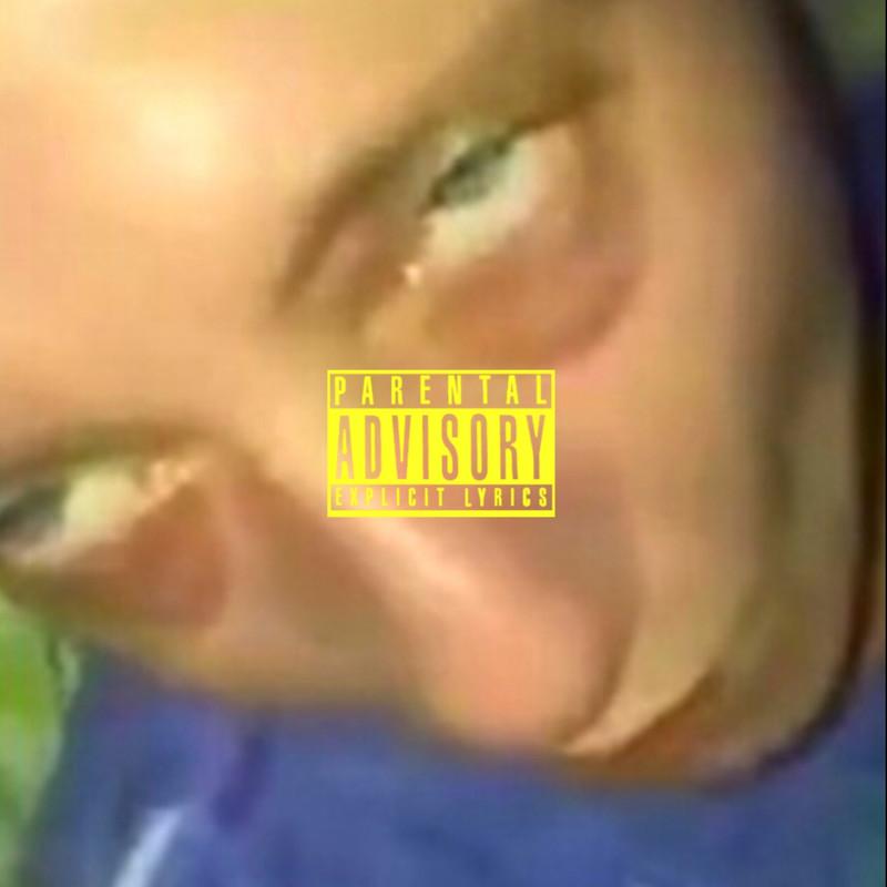 BOMB (feat. Hezron)