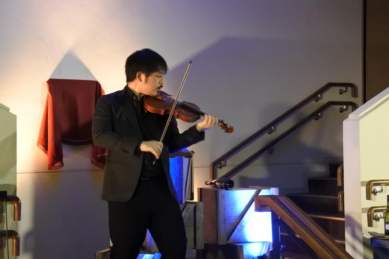 Bohemianist MasahiRo