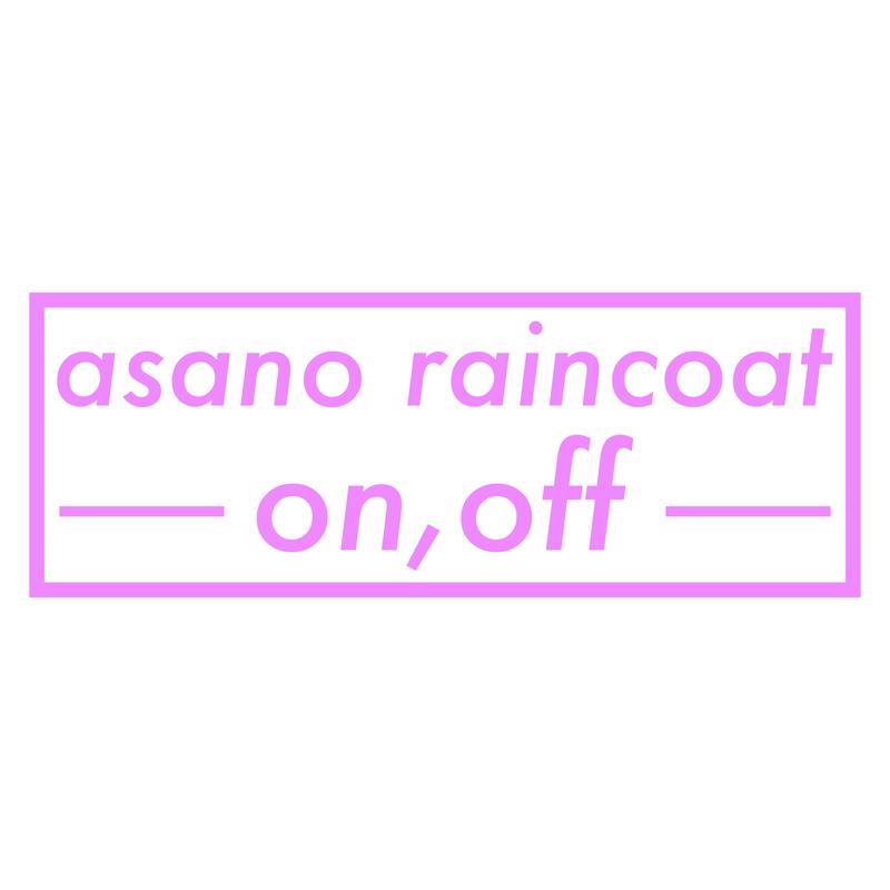 on, off