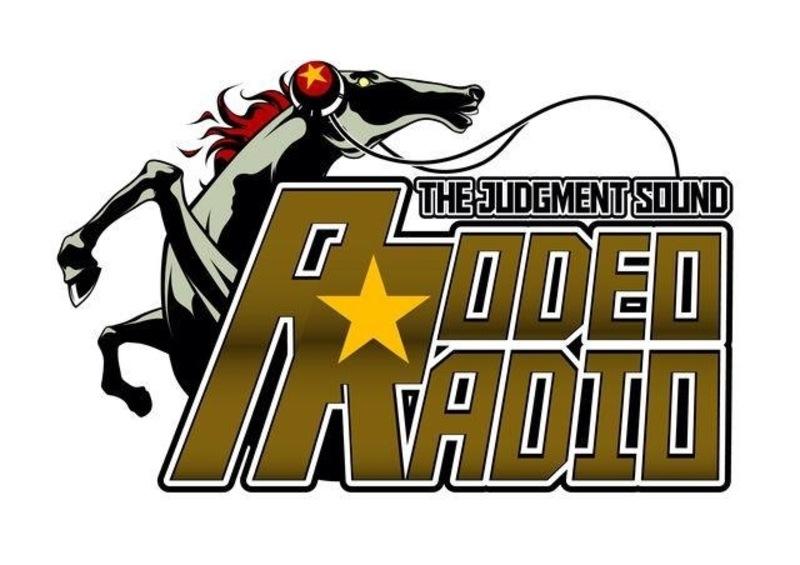 RODEO RADIO