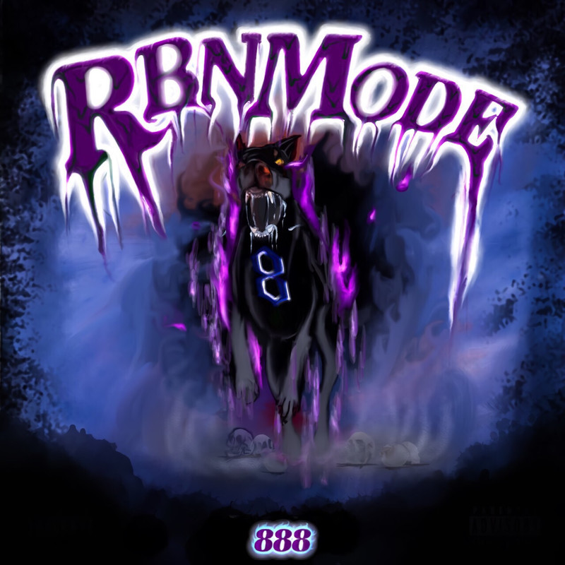 RBN MODE