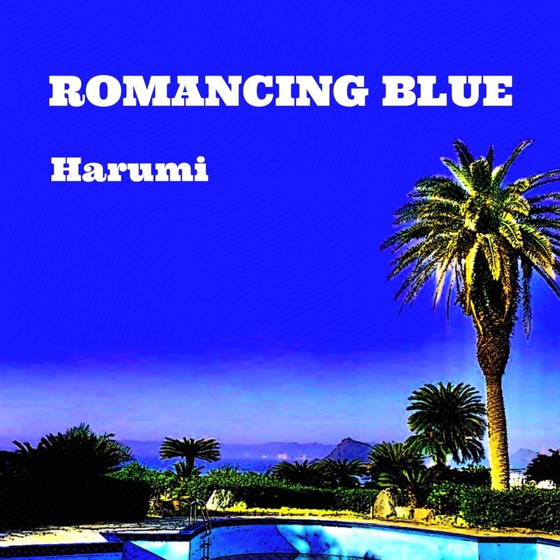 ROMANCING BLUE