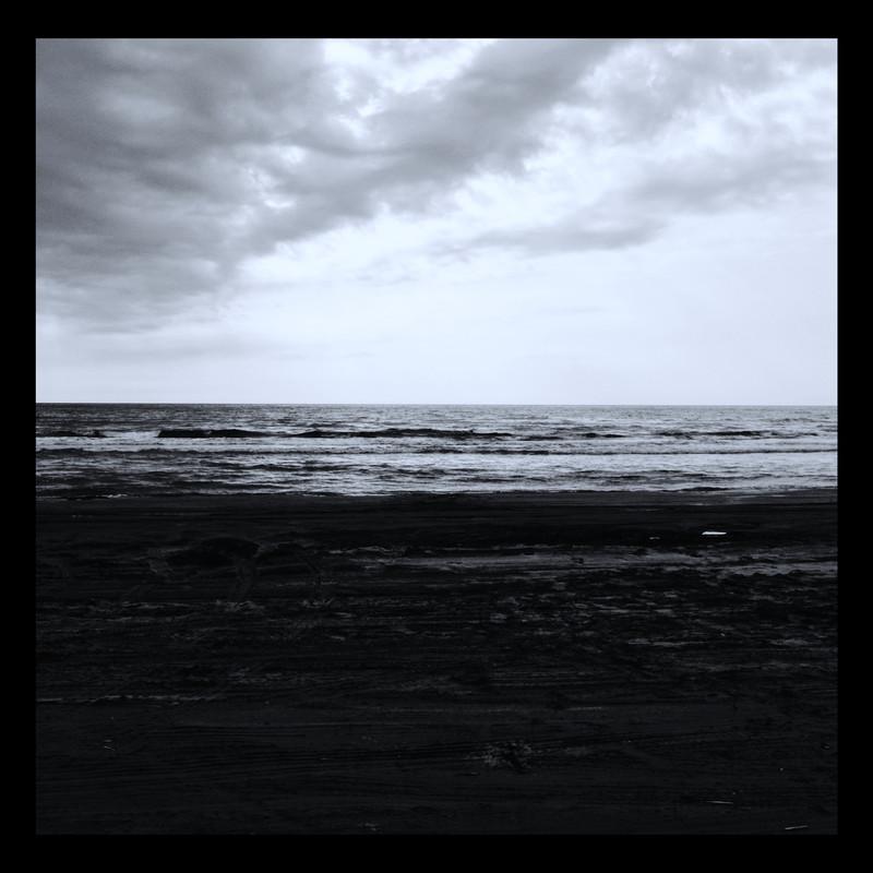 Seastripes