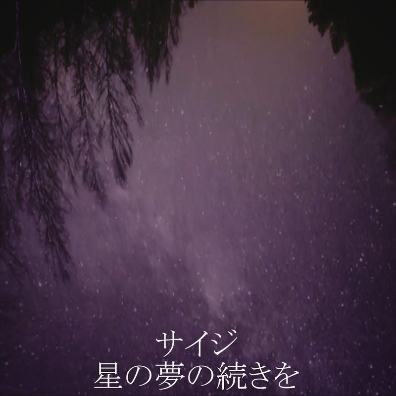 星の夢の続きを -18の君とドキュメンタリー 13/18-