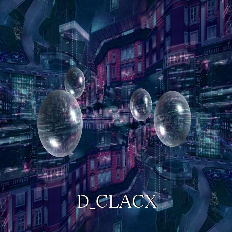 D_CLACX
