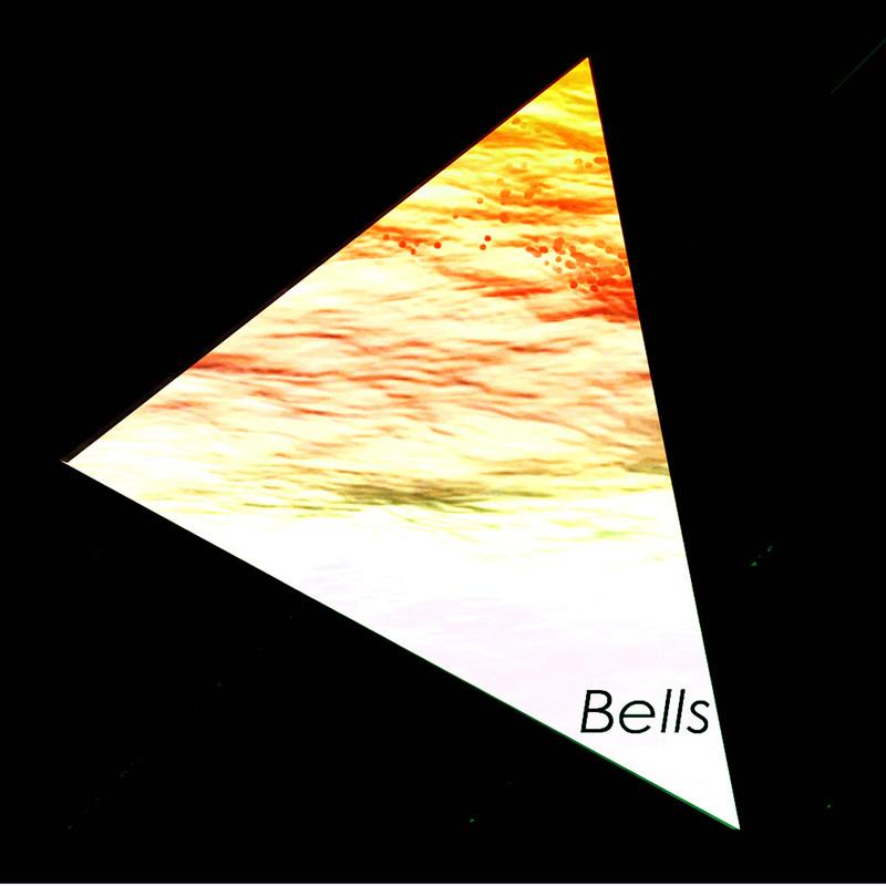 Bells (Physical Dub)