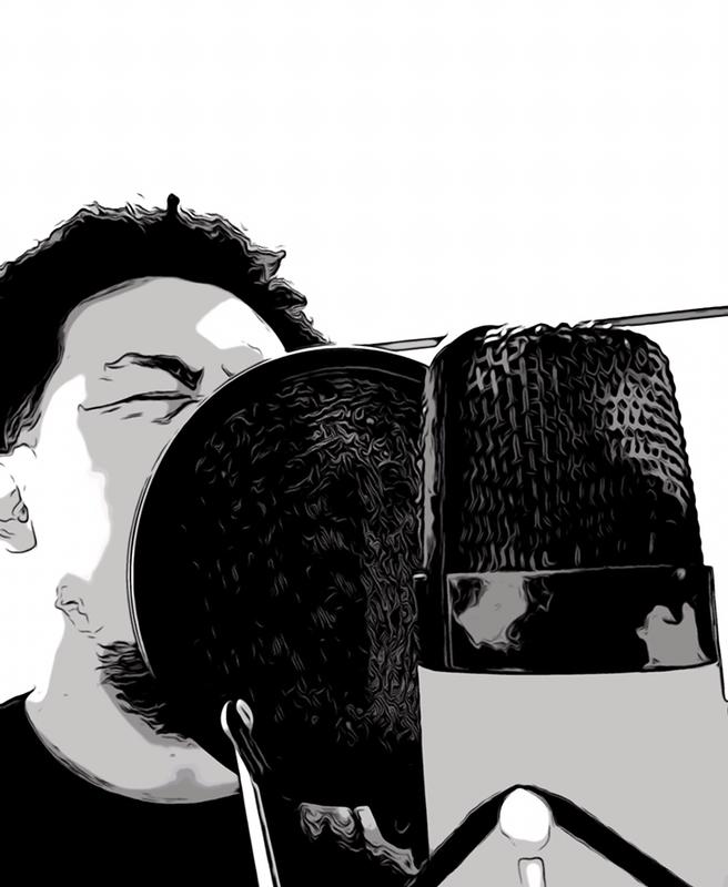 Kazu. & DJ Dakke