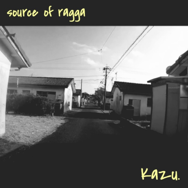 source of ragga