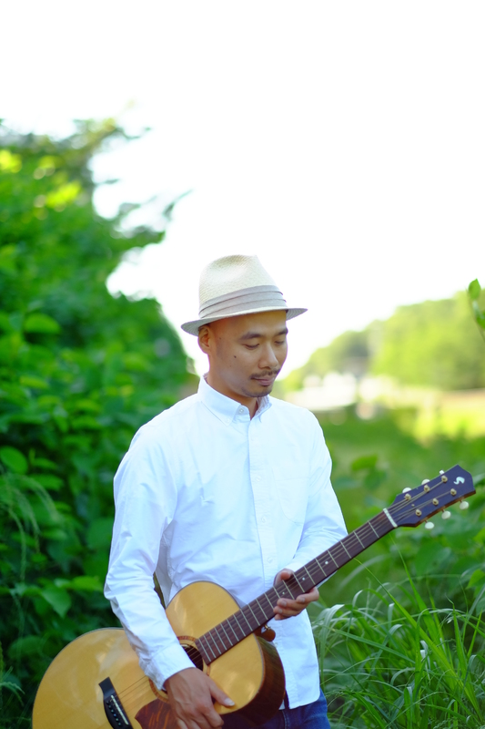 Nakamura Sho