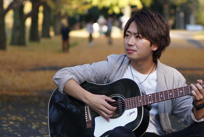 Kei Nakamura