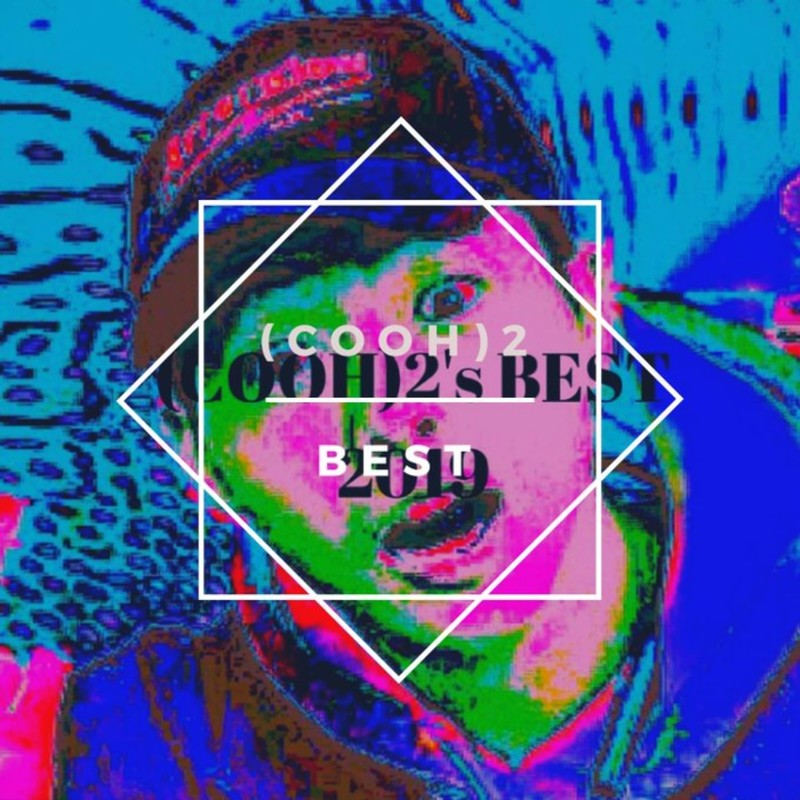 (COOH) 2best