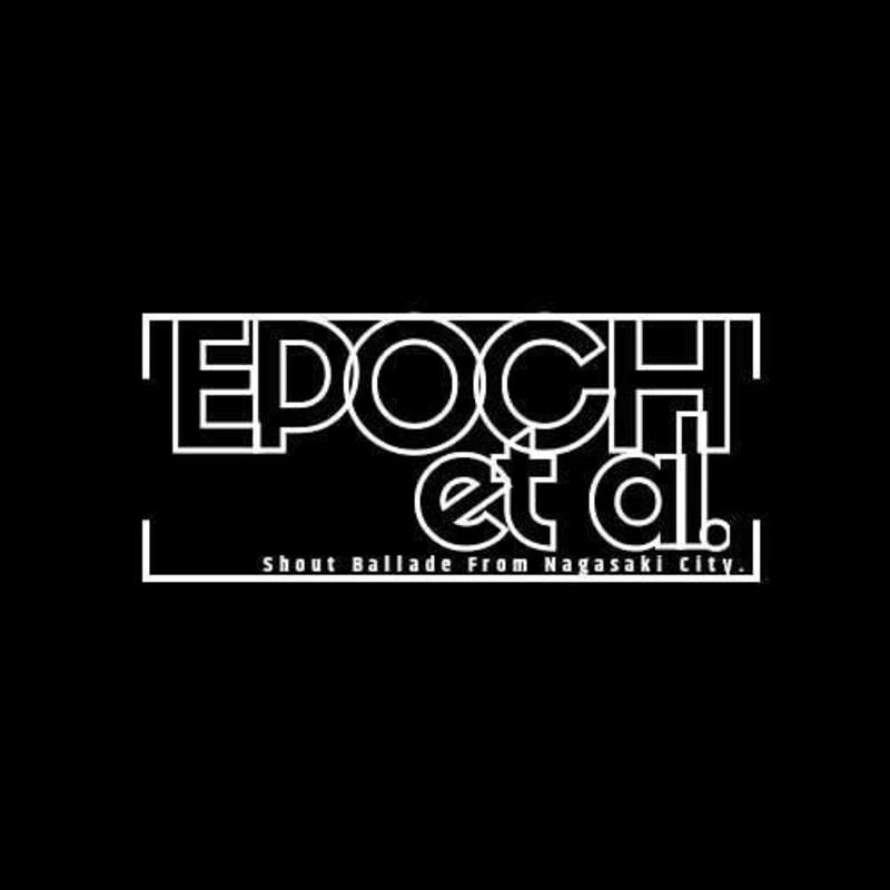 EPOCH et al.