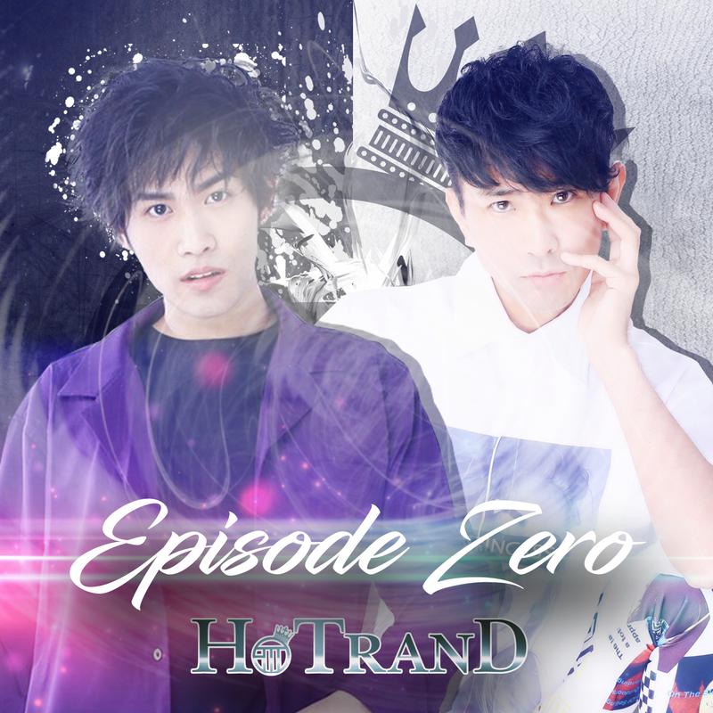 HoTranD