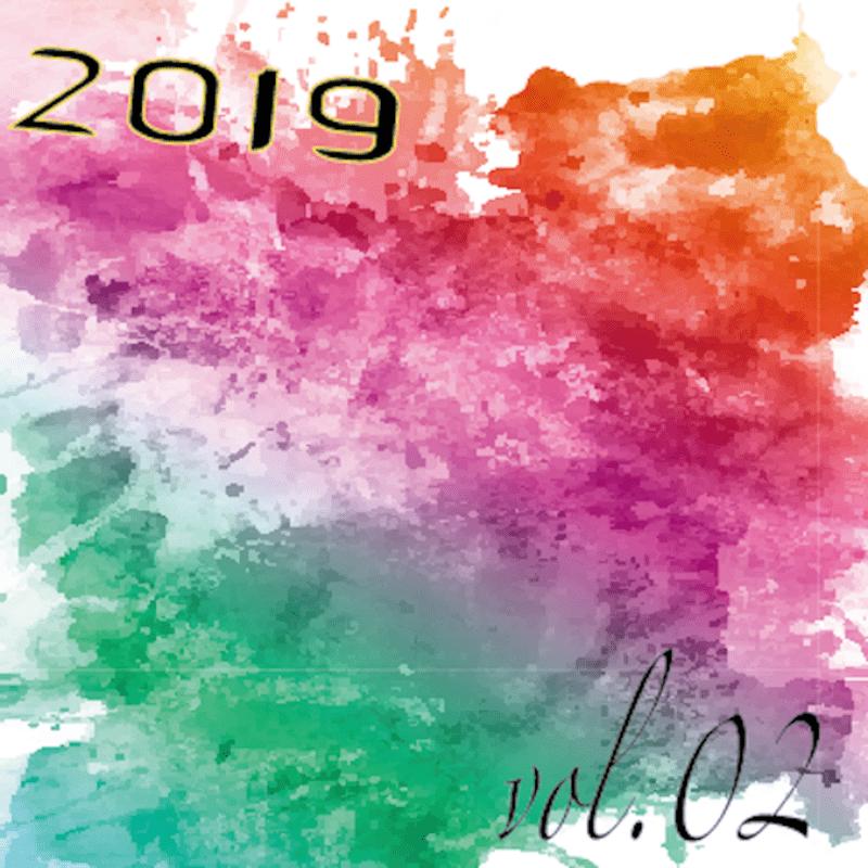 2019 vol.02