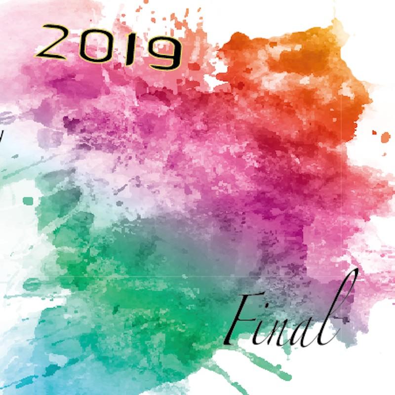 2019 -Final-