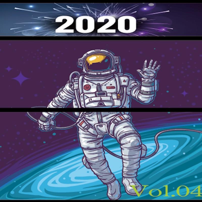 2020 vol.04