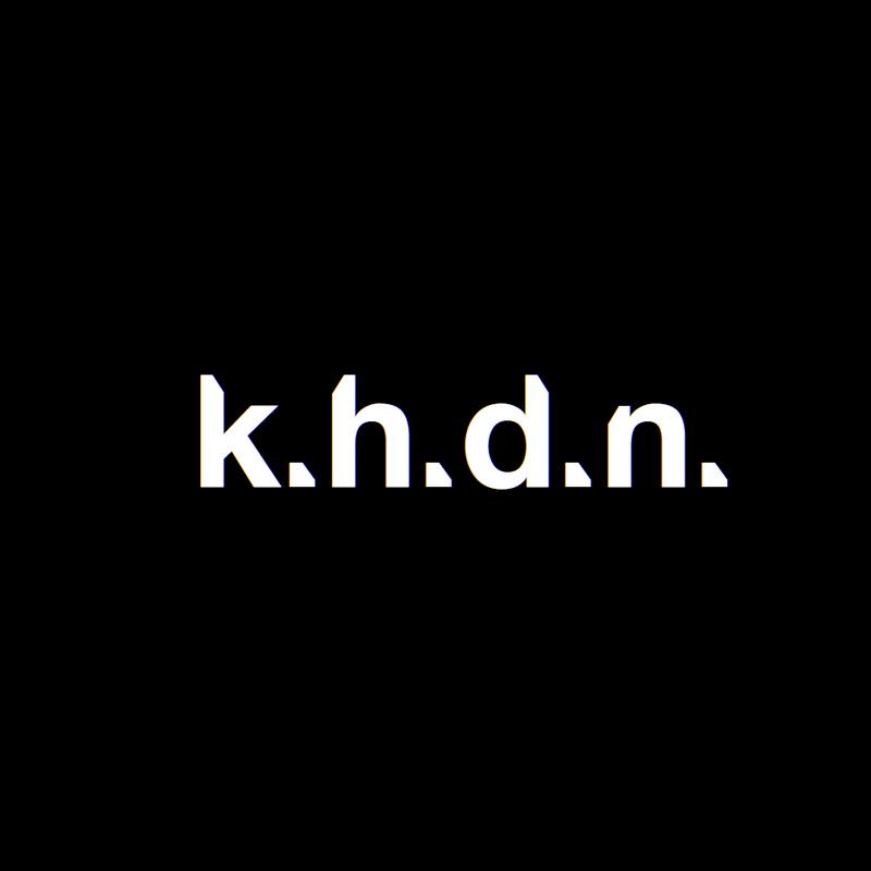 k.h.d.n.