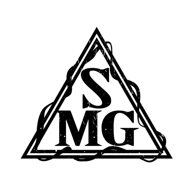 Shinobu Motoori Group