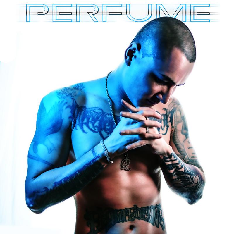 Perfume (feat. SATOJI)
