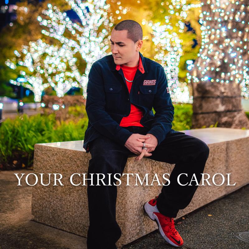 Your Christmas Carol