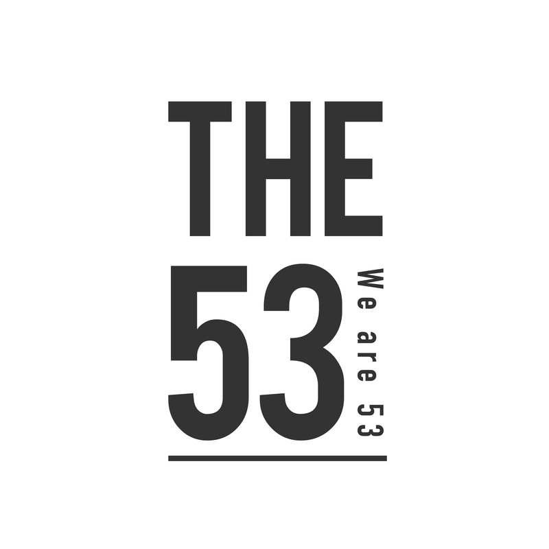 We are 53