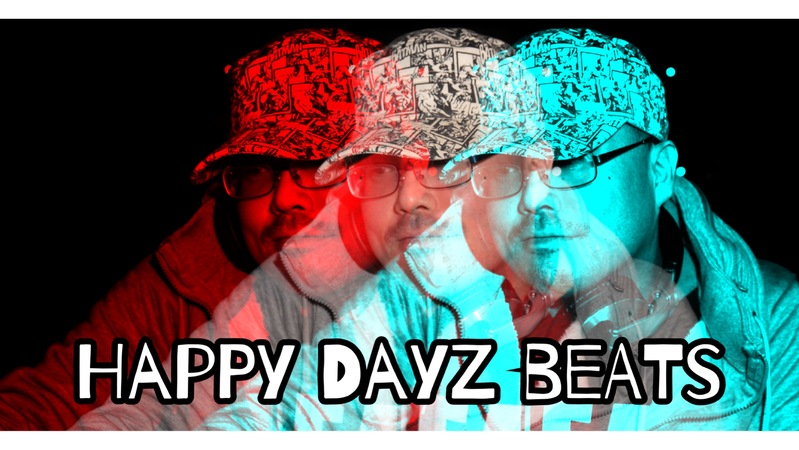 Happy Dayz Beats