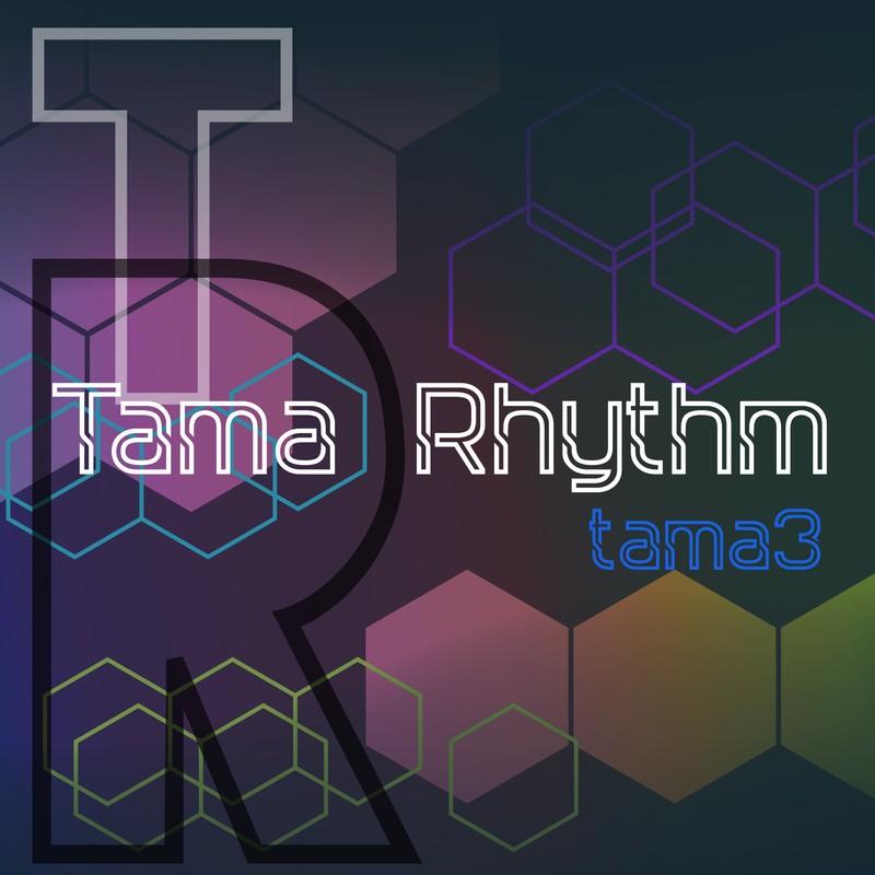Tama Rhythm