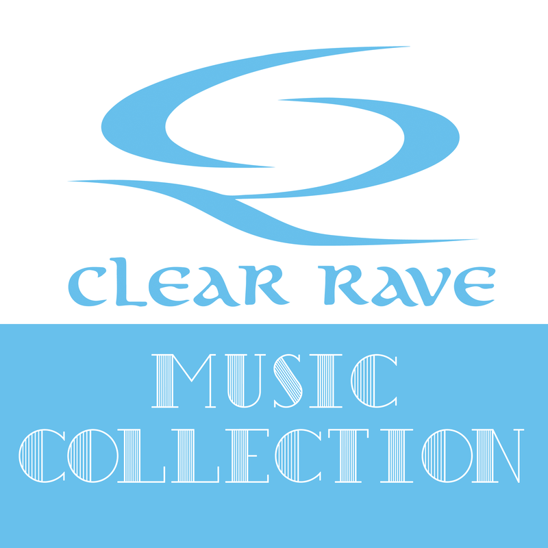 CLEARRAVE MUSIC COLLECTION