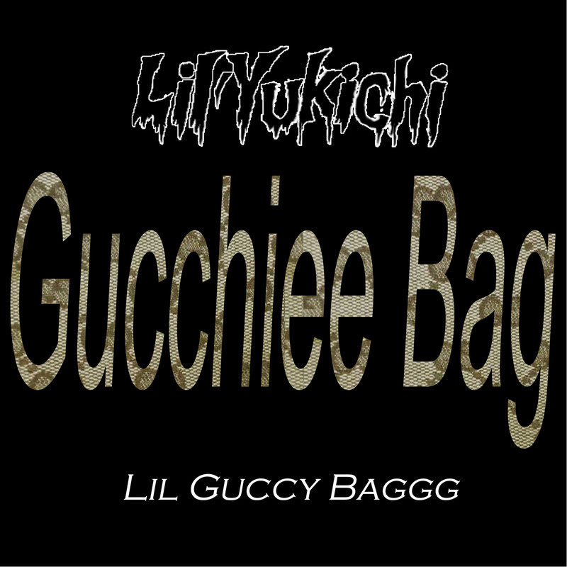 Gucchiee Bag (feat. Lil Guccy Baggg)