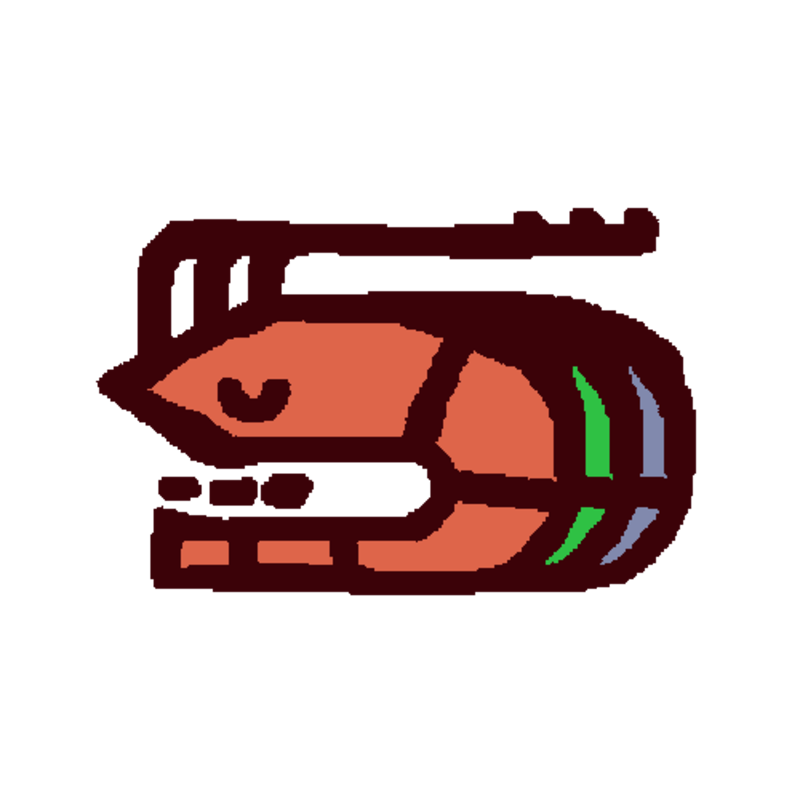 ebideath