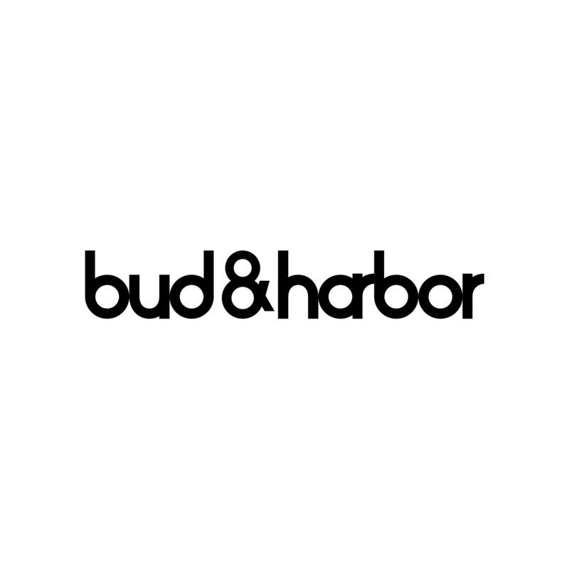 bud&harbor