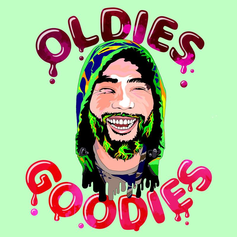Oldies Goodies