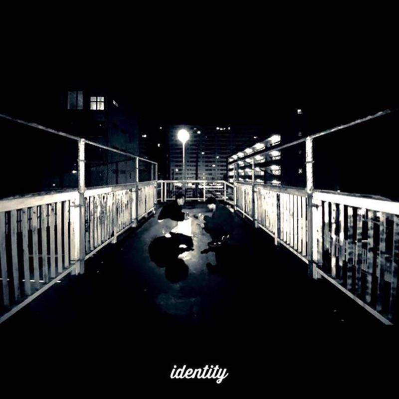 identity (feat. 松田美妃)