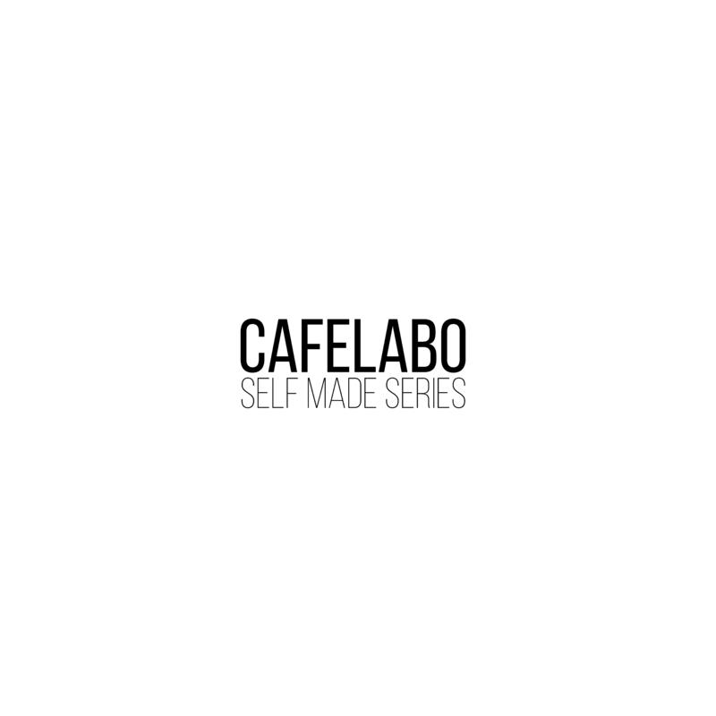 CAFELABO