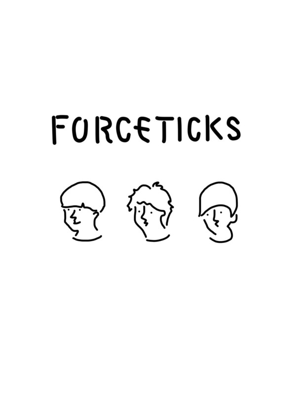 forceticks