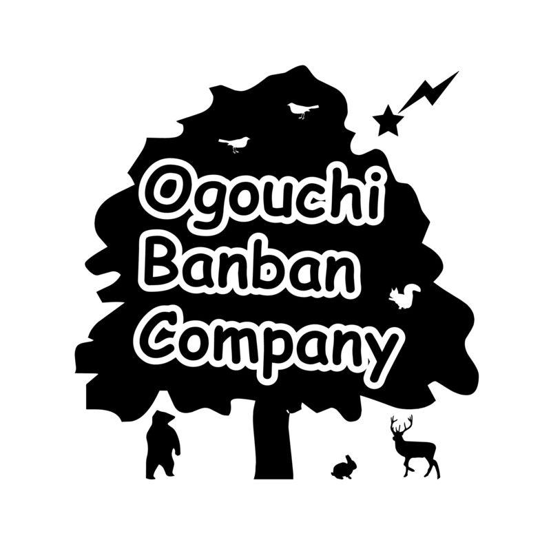 Ogouchi Banban Company